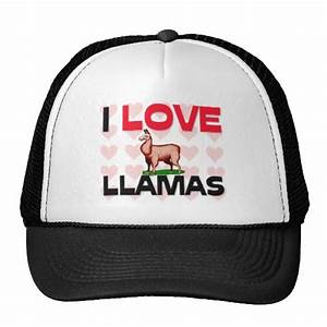 Quotes From Llamas With Hats Shirts. QuotesGram