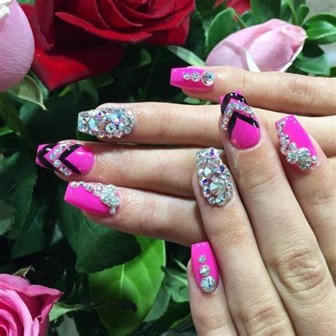 35 nail designs ideas design trends 20 creative nail designs ideas design trends Unique