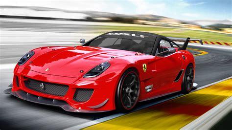 Wallpapers Hd 1080p Ferrari