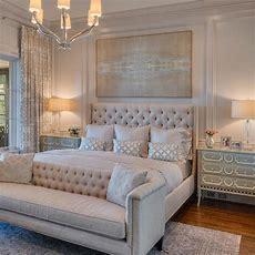 Best 25+ Luxurious Bedrooms Ideas On Pinterest Luxury