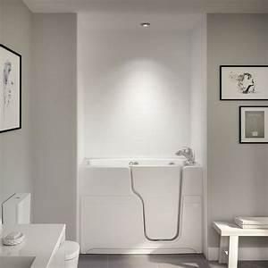 Bathtubs Idea 2017 Jacuzzi Walk In Tub Price Safe Step