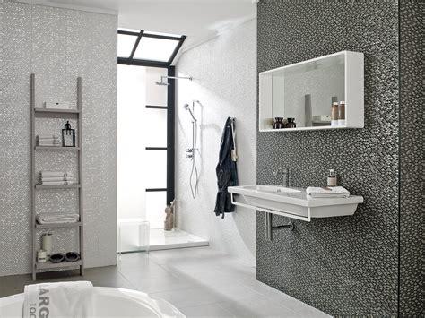 carrelage salle de bain porcelanosa nouveau carrelage de salle de bains nouvelle d 233 co travaux