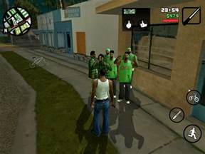 gta san andreas android gta san andreas apk datos sd android mega mega