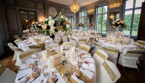 salle de reception oise salle de mariage le ch 226 teau de la chesnaie 224 eaubonne photographe mariage et portraitiste