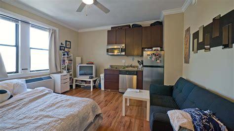 11 West Division Apartments, Gold Coast
