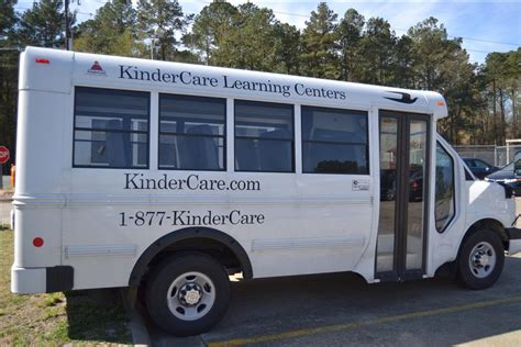 goldsboro kindercare in goldsboro nc 27534 943 | 960x640