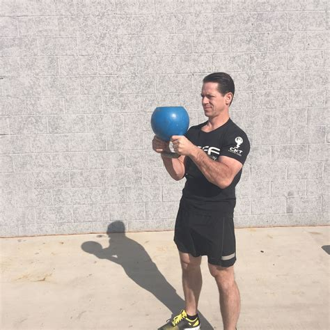 halo kettlebell shoulder cotter steve kb mobility improved