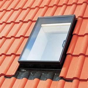 Velux Gvt 103 : velux gvt 103 0059z side hung outward opening rooflight mcnairs building supplies ~ Watch28wear.com Haus und Dekorationen