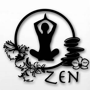 Compare Prices on Zen Bedrooms- Online Shopping/Buy Low