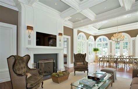 estate   day  million stone mansion  alpine