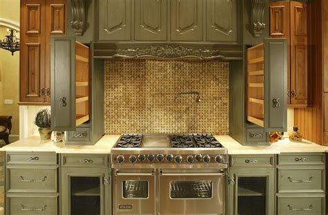 how much to replace cabinets and countertops kitchen how much does it cost to install kitchen cabinets