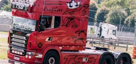 real volvo fh 16 sound 1 30 x ets2 mods truck simulator 2 mods ets2mods lt