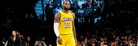 Updated 2020 NBA Championship Odds - February 5th | MyBookie