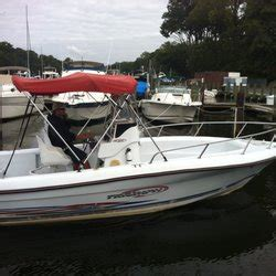 Carefree Boats Review by Carefree Boat Club 18 Photos Boating 600 Water St Sw