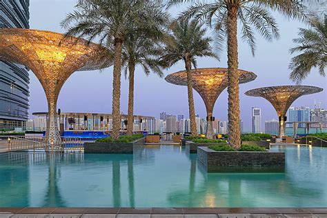 Park Abu Dhabi by Get Free Yas Island Theme Park And Louvre Tickets With Abu