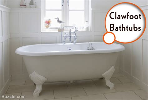 Bathtubs For Small Bathrooms by A Glimpse Into The Types Of Soaking Tubs For Small Bathrooms