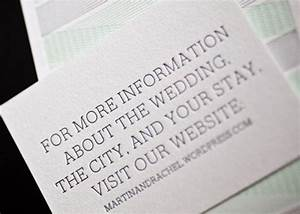 website cards for wedding invitations from bella figura With examples of wedding invitation websites