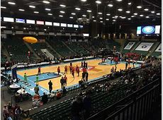 Head to Frisco's Dr Pepper Arena Feb 19 to learn Lebanon