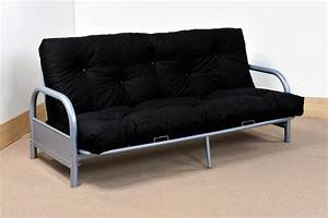 affordable futon sofa bed wwwenergywardennet With best affordable sofa bed