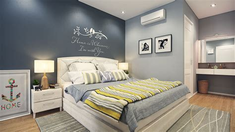 cool bedroom decorating ideas bedrooms ideas cool beds cool bedroom with bedrooms ideas