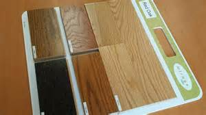 hardwood floor wholesale installers stair contractor nj jersey nyc york installation