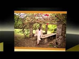 coconut bay wedding affordable wedding photographer in st With affordable wedding photographer bay area