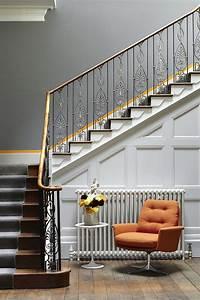 les 25 meilleures idees de la categorie stickers escalier With good escalier peint 2 couleurs 6 les 25 meilleures idees de la categorie escalier