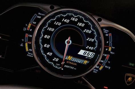 lamborghini aventador speedometer the world of cars lamborghini aventador