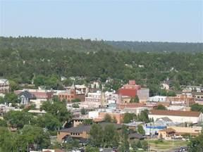 Flagstaff AZ City