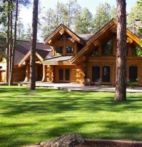 log cabin home plans log cabin house plans a beautifully handcrafted