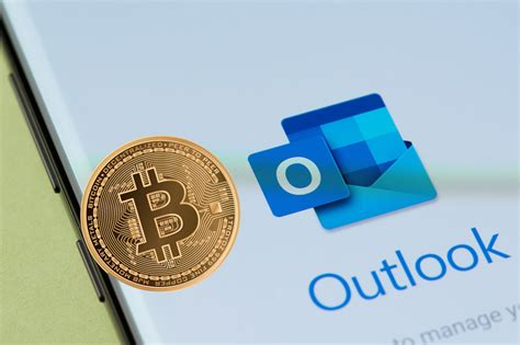 Bitcoin is a distributed, worldwide, decentralized digital money. Microsoft Outlook Breach Targeting Cryptocurrency Users ...