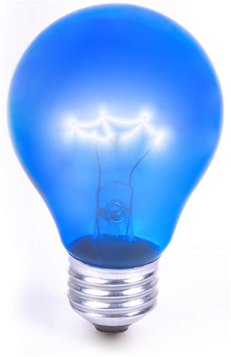 blue light bulb autism awareness how you can light it up blue