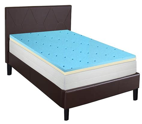 3 Best Mattress For Lower Back Pain  Baseball Solution