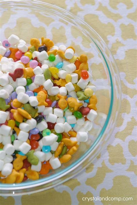 easter snack ideas preschool easter snack