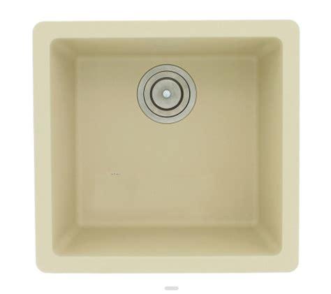 pedicure sinks with drain pedicure sink pedicure sink md805