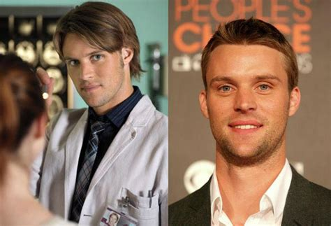 House M.d. Cast Then And Now (8 Pics