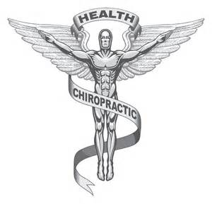 chiropractic is the largest licensed non medical health care ... Chiropractic medicine