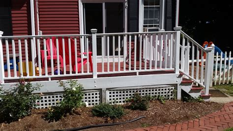 country daycare 157 den road stamford ct 06903 607   photo4