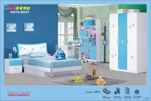Twin Bedroom Sets For Cheap by Mdf Youth Kids Bedroom Furniture Set Online With 452 27