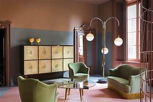 Mailand Must See : milan city guide top 10 brunches you must try in milan this spring ~ Orissabook.com Haus und Dekorationen