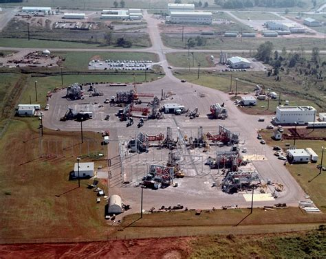 Marshall Space Flight Center MSFC (page 2) - Pics about space