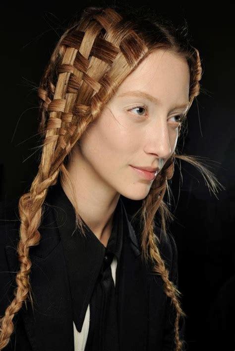 create cute hairstyles  long hair
