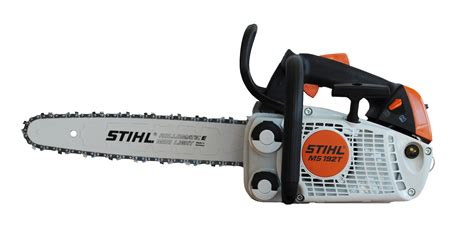 stihl ms 192 t stihl ms 192t chainsaw 35cm smallish than ms 200 t ebay