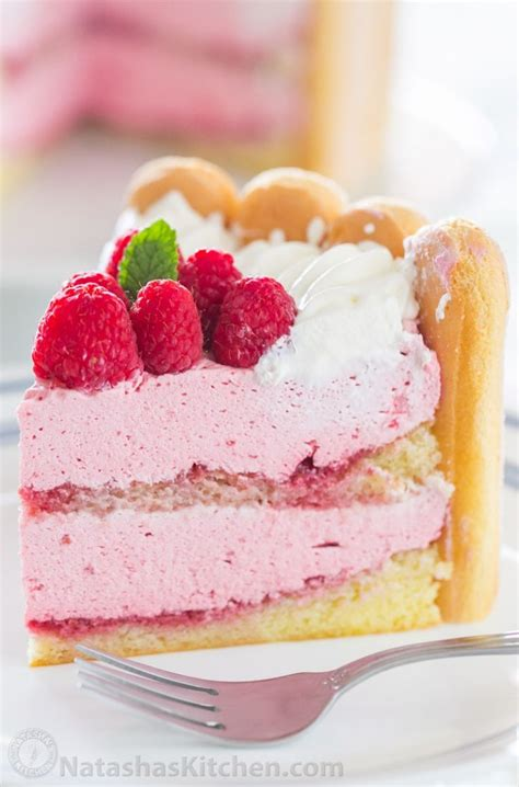 cuisine russe dessert 25 best ideas about russe dessert on