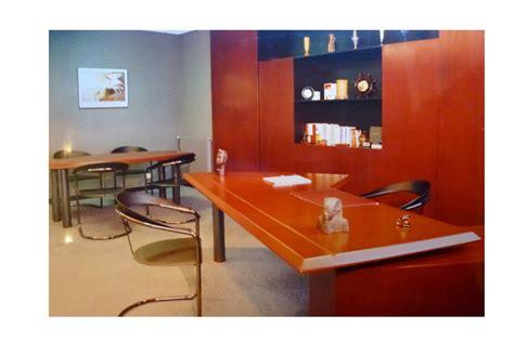 bureau 56 vannes horaires architecte intérieur vannes 56 yves clément architecte
