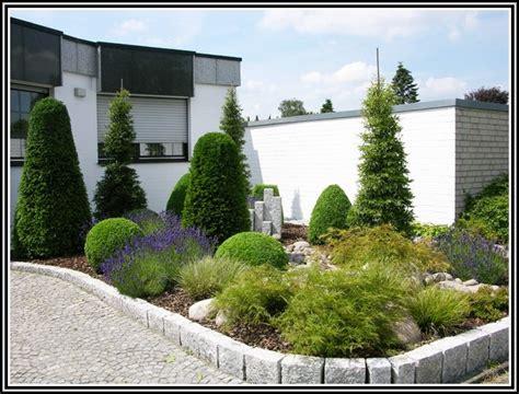 Ausbildung Garten Und Landschaftsbau Krefeld Download Page