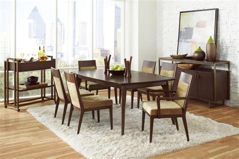 mid century modern  jacksonville furniture mart