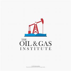 Oil & Gas Training company logo   Logo design contest