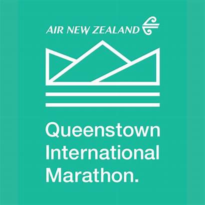 Queenstown Marathon International Zealand Air Christchurch Driving