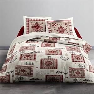 Parure Lit 220x240 : achat parure de lit coton 220x240 cm today astoria pas cher ~ Teatrodelosmanantiales.com Idées de Décoration